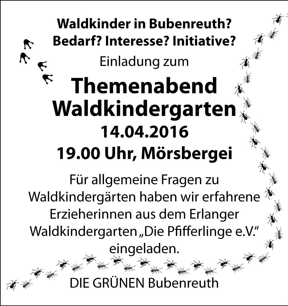 Waldkindergarten_20160414