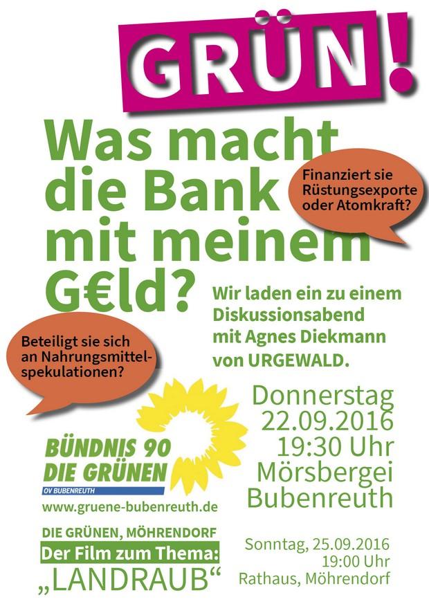 Was macht die Bank mit meinem Geld_web
