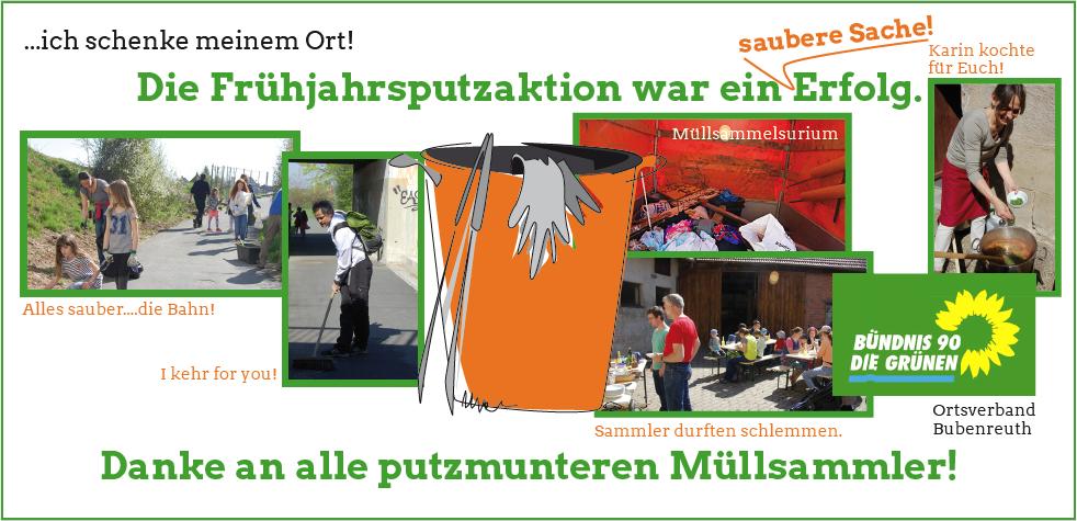 Muellsammel_Danke