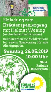 2019-05-23 20_14_32-Kräuterwanderung